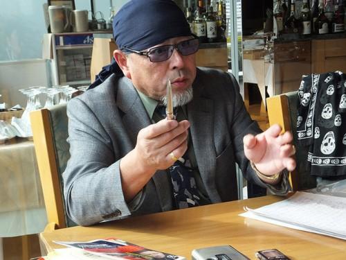 fujimoto-nknews-kim-jong-il-sushi-chef